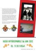 Kimbrertyren DEC 2011 - Page 7