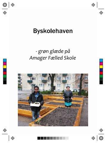 Byskolehavens første år i pdf