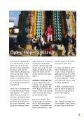 Oplev Høje-Taastrup - en inspirationsmappe - Page 3