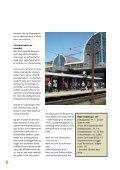 Oplev Høje-Taastrup - en inspirationsmappe - Page 6