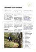 Oplev Høje-Taastrup - en inspirationsmappe - Page 7