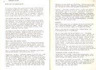 Rensing av mineraler pdf - NAGS