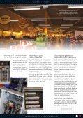 Ny amplitude reducerer elforbruget - BusinessNyt - Page 5