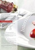 - med kraft og kvalitet - Slagter Hornsleth - Page 4