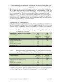 Genetablering af Hundsø - Notat om N-balance for projektet - Page 2
