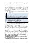 Genetablering af Hundsø - Notat om N-balance for projektet - Page 3