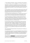 Genetablering af Hundsø - Notat om N-balance for projektet - Page 6