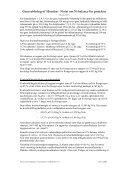 Genetablering af Hundsø - Notat om N-balance for projektet - Page 7
