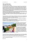 Nyhedsbrev 2009 14. år nr. 3 - Hjortspringbådens Laug - Page 3
