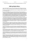 Nyhedsbrev 2009 14. år nr. 3 - Hjortspringbådens Laug - Page 7