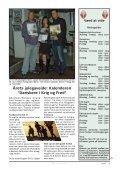 Gardehusaren - Page 5