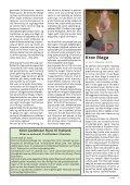 Gardehusaren - Page 7