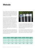 Overvågning af de højmosearealer der indgår i LIFE ... - Page 6