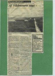 1980-10 - Egnssamlingen