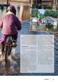 """artiklen """"Et moderne svar på Noahs ark"""" - Grontmij - Page 2"""