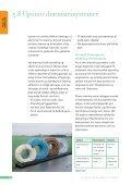 Drænrørssystemer - Uponor - Page 2