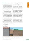 Drænrørssystemer - Uponor - Page 5