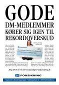 jobsøgning - DG Media - Page 2