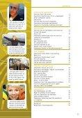 jobsøgning - DG Media - Page 5