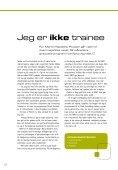 jobsøgning - DG Media - Page 6