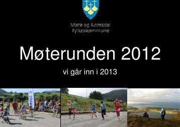 Foredrag dagtid Møterunden 2012.pdf