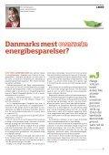 Tema: Energi i industrien - Energiforum Danmark - Page 3