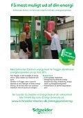 Tema: Energi i industrien - Energiforum Danmark - Page 5