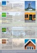 arsinol træbeskyttelse -naturens egne farver... - Grene - Page 2