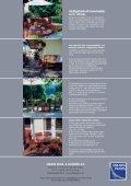 arsinol træbeskyttelse -naturens egne farver... - Grene - Page 4