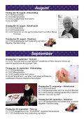 Kirkeblad nr. 99 - Tingbjerg Kirke - Page 4