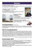 Kirkeblad nr. 99 - Tingbjerg Kirke - Page 5