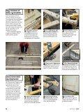 Vasketøj og hygge i - Page 3