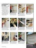 Vasketøj og hygge i - Page 4