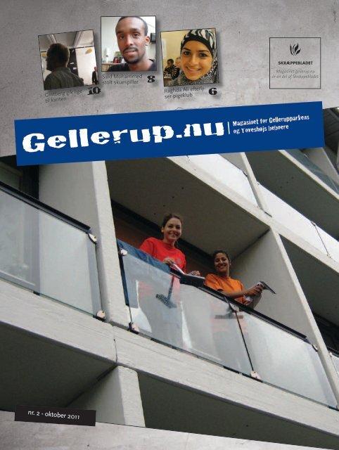 2011-08-indstik i pdf - Skræppebladet