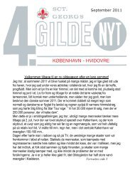 4. Gilde Nyt september 2011