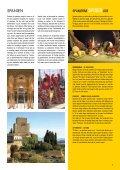 madrid - Orkiderejser - Page 3