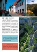 madrid - Orkiderejser - Page 4