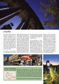 madrid - Orkiderejser - Page 5