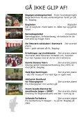 programfolder 1.0.pmd - Det Danske Forfatter- og Oversættercenter ... - Page 2
