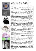programfolder 1.0.pmd - Det Danske Forfatter- og Oversættercenter ... - Page 4
