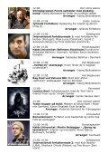 programfolder 1.0.pmd - Det Danske Forfatter- og Oversættercenter ... - Page 5