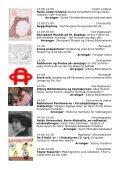 programfolder 1.0.pmd - Det Danske Forfatter- og Oversættercenter ... - Page 6