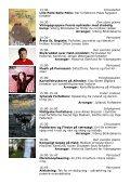 programfolder 1.0.pmd - Det Danske Forfatter- og Oversættercenter ... - Page 7