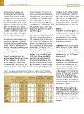 Grøn Viden - Page 2