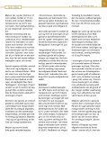 Grøn Viden - Page 5