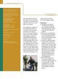 Grøn Viden - Page 6