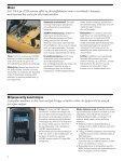 323D L/D LN - Pon / Cat - Page 4