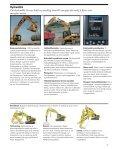 323D L/D LN - Pon / Cat - Page 5