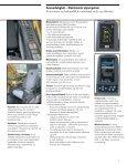 323D L/D LN - Pon / Cat - Page 7