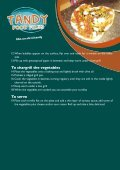 Chargrilled Vegetable Tortillas - BBC - Page 3